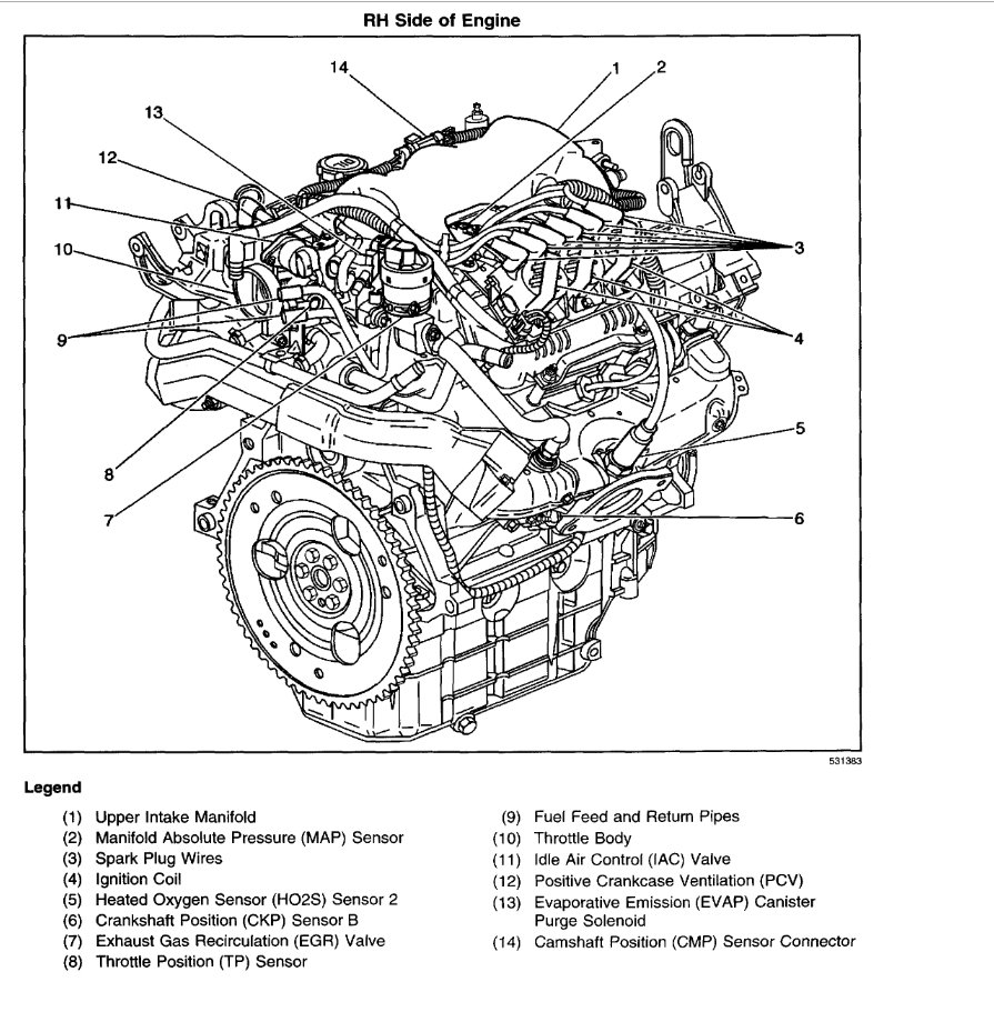 Dodge 2 4 Engine Diagram - Do you want to download wiring ... on
