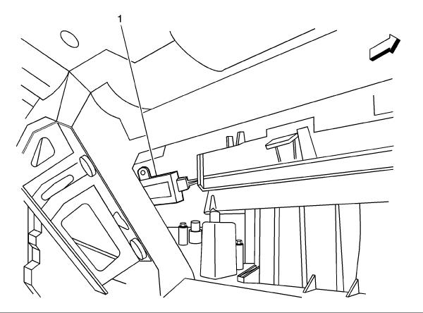 Pontiac G6 Wiring Diagram Air Pump