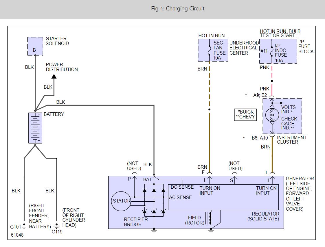 1992 chevy caprice alternator wiring diagram - wiring diagram system  snail-norm-a - snail-norm-a.ediliadesign.it  ediliadesign.it