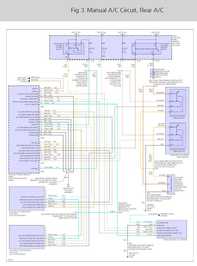 2003 Freightliner Clic Wiring Diagram Power Rhwiringdiagramdesign: Freightliner Clic Wiring Diagram At Gmaili.net