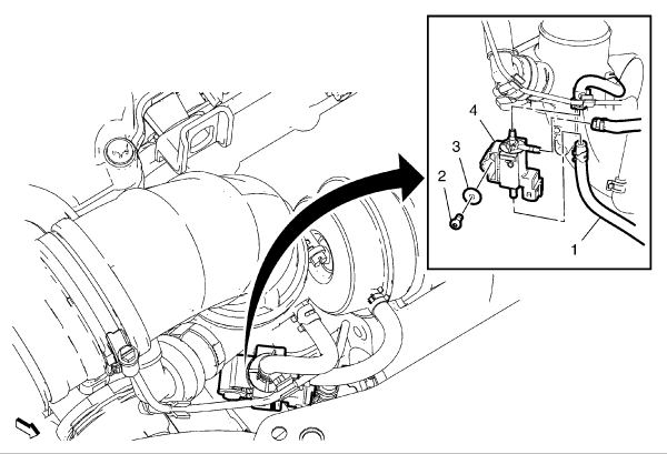 Engine Hesitates/bogs Down When Accelerating, Code P0299