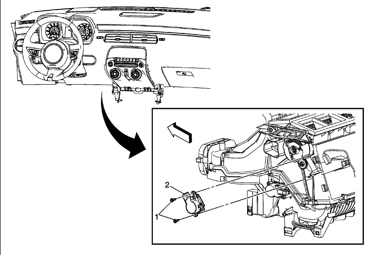 Fuse Box Diagram For Chevy Camaro Rs 1991 Chevrolet Camaro