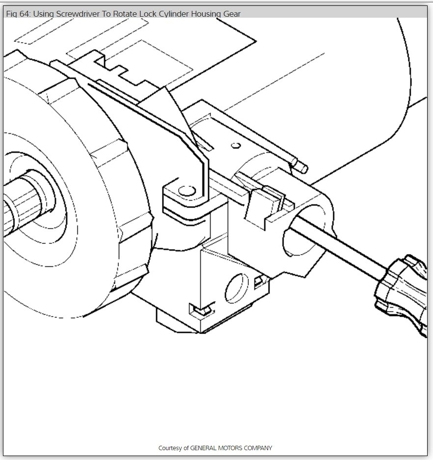 Gmc Jimmy Ignition Wiring Diagram Diagram For 1996 Gmc Jimmy Starter