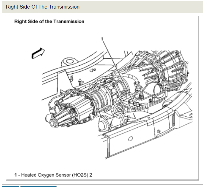 roger vivi ersaks  2008 chevy trailblazer engine diagram