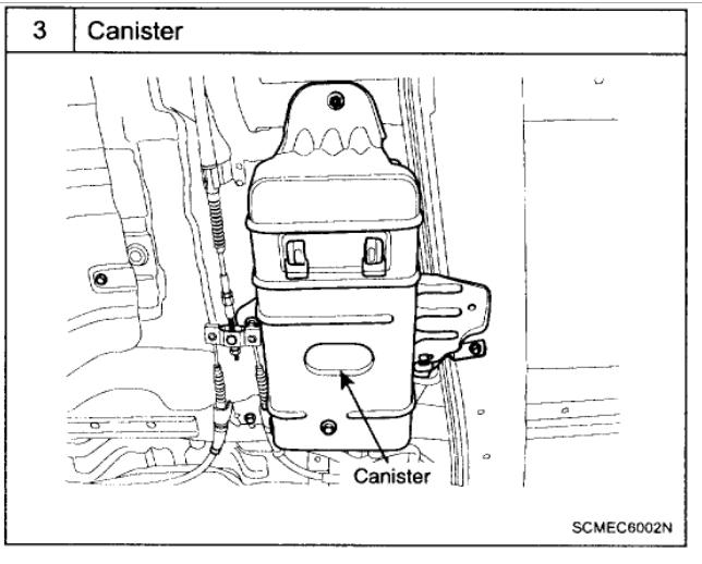 Wiring Diagram  30 2007 Hyundai Santa Fe 27 Serpentine