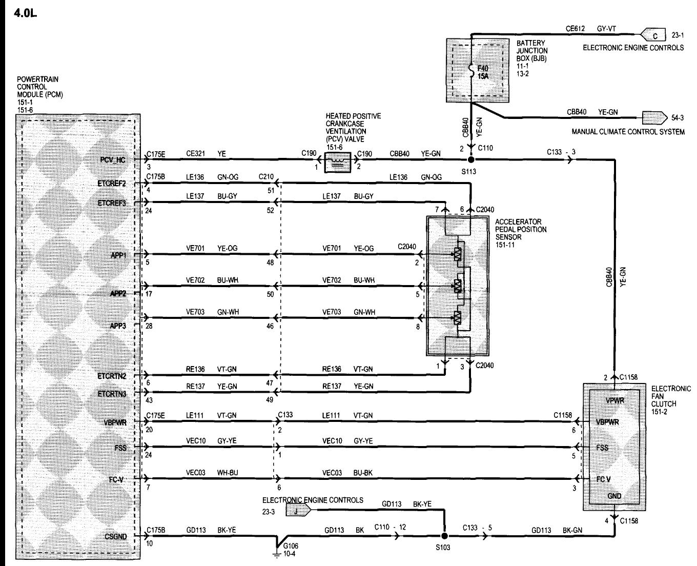 DIAGRAM] Fan Clutch Wiring Harness Diagram FULL Version HD Quality Harness  Diagram - WIRINGONB.DSIMOLA.IT  Dsimola.it