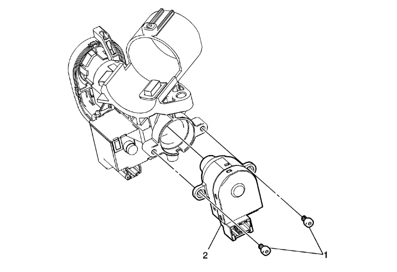 2001 Mazda Protege No Spark Or Fuel Pressure