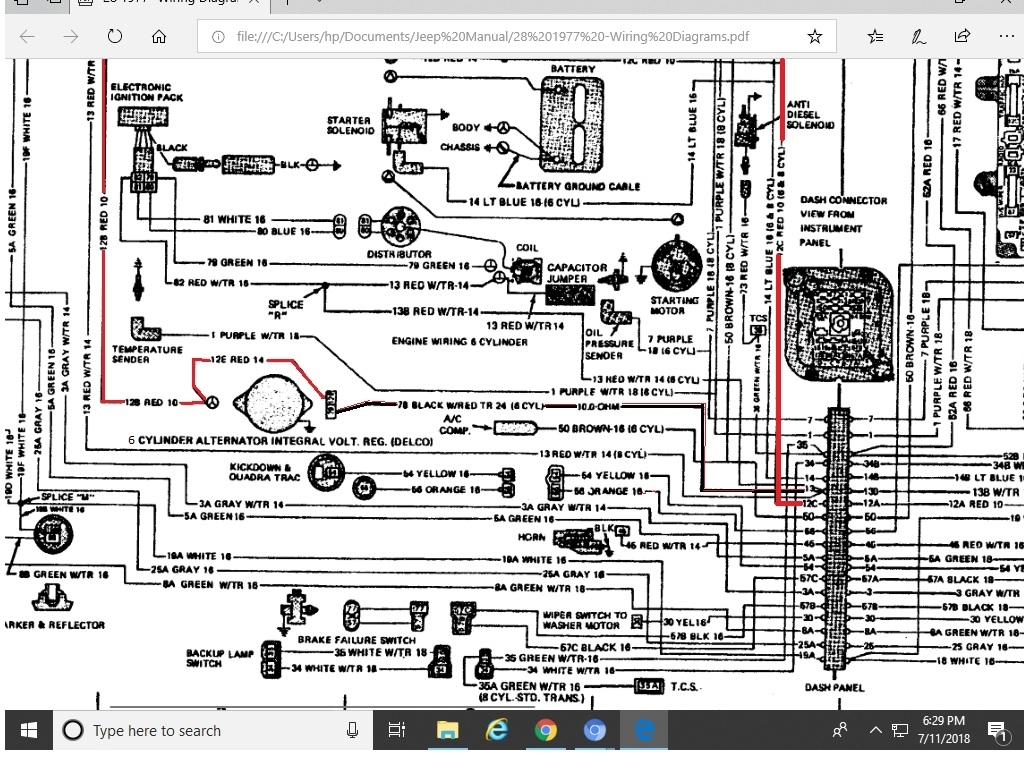 Accel Distributor Wiring Diagram 59101 Automotive 88 Chevy 3500 For Detailed Diagrams Rh Standrewsthorntonheath Co Uk Ford Electronic Ignition