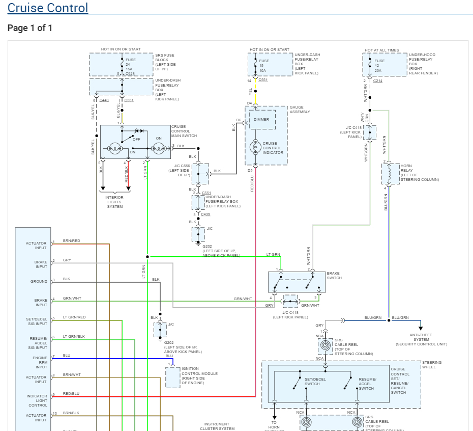 93 Acura Integra Engine Wiring Diagram Get Free Image About Wiring