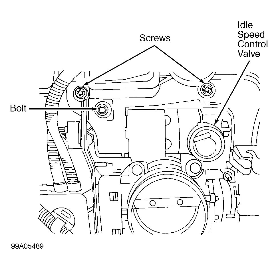 Engine Shakes: My Engine Shakes Very Badly When Car Is At