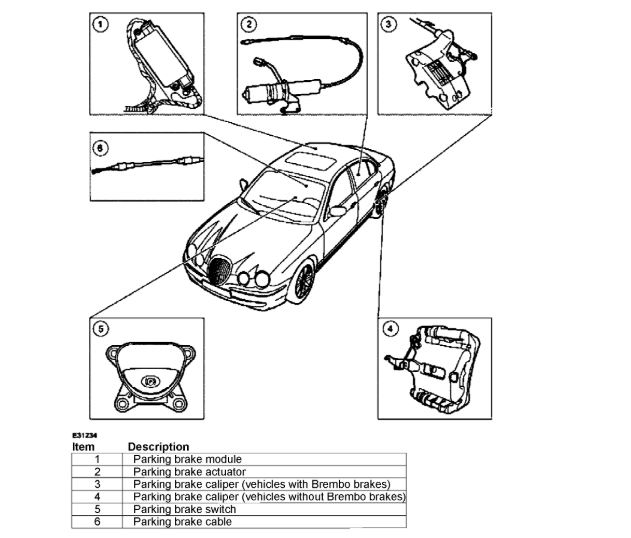 Diagram of Emergency Cable System: o, Good Afternoon ... on porsche cayenne wiring diagram, 2000 jaguar s type cooling system diagram, 2003 jaguar x-type fuse box diagram, suzuki x90 wiring diagram, jaguar s type transmission diagram, dodge viper wiring diagram, jaguar s type engine swap, 2005 jaguar s type fuse box diagram, jaguar s type repair manual, volkswagen golf wiring diagram, mitsubishi starion wiring diagram, jaguar s type fuel system diagram, jaguar s type radio, 2000 jaguar s type fuse diagram, jaguar s type timing chain, jaguar s type oil filter, jaguar s type brakes, 2003 jaguar s type engine diagram, jaguar xjs wiring-diagram, jaguar xj8 serpentine belt diagram,