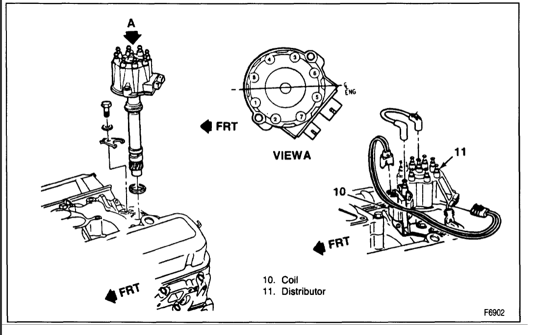 Code 43: My Truck Shows Code 43 but Had No Plug for the ...  Chevy Engine Sensor Diagram on 1986 chevy vacuum diagram, chevy 350 water pump diagram, chevy distributor wiring diagram, 1993 chevy suburban wiring diagram, chevy turbo 350 diagram, chevy manual transmission diagram, 350 v8 engine diagram, 1985 chevy truck vacuum diagram, chevrolet 350 engine diagram,