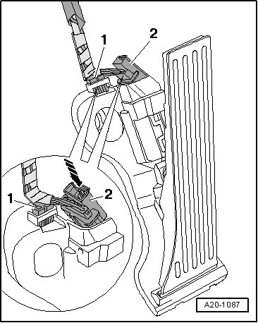 Tail Light Wiring Diagram For 2005 Sunfire