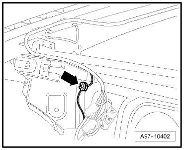2001 pontiac sunfire brake lights and turn signals not work Black Pontiac Sunfire thumb