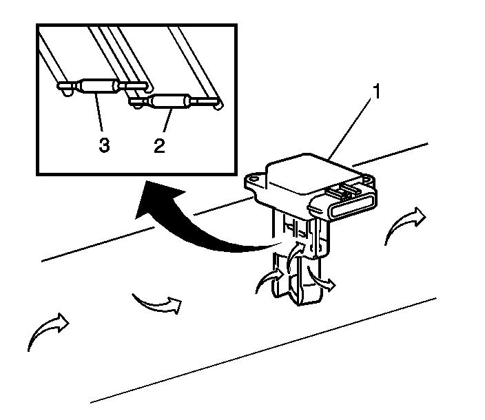 Maf Wiring Diagram - Wiring Diagrams on