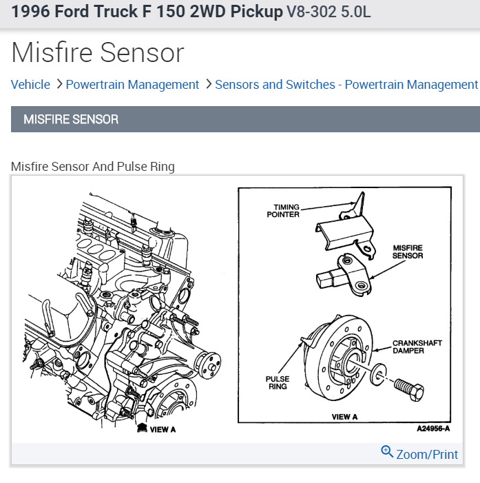 Ford 1 9 Engine Diagram - Wiring Diagram Detailed  Ford Engine Diagram on 4.9 ford turbo, 4.9 cadillac engine diagram, ford f-150 starter wiring diagram, ford f-150 vacuum system diagram, 4.9 ford firing order, ford vacuum line diagram, ford emissions diagram, 1993 ford f-150 wiring diagram, 4.9 ford vacuum diagram, 4.9 ford o2 sensor, 4.9 ford timing, 1983 c10 air conditioning compressor wiring diagram, 1993 ford f-150 belt diagram, 2004 ford f-150 vacuum diagram, 1987 ford f-150 wiring diagram, ford 460 belt diagram, ford escape motor mount diagram, 4.9 ford motor, 2000 ford mustang serpentine belt diagram, 1990 ford f-150 vacuum diagram,