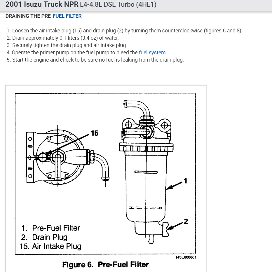 isuzu 5 2 engine diagram wiring diagrams favorites isuzu 5 2 engine diagram electrical wiring diagram isuzu 3 5 engine diagram wiring diagram used