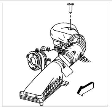 Fuel Pressure Regulator Where Is The Fuel Pressure Regulator