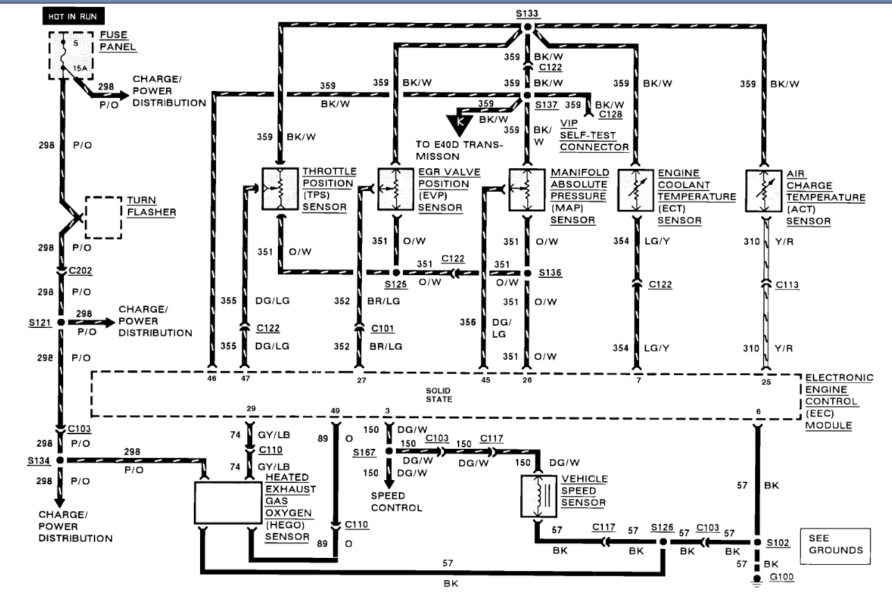 1989 Ford F 350 Super Duty Wiring Diagram Wiring Diagram Miss Varia Miss Varia Amarodelleterredelfalco It