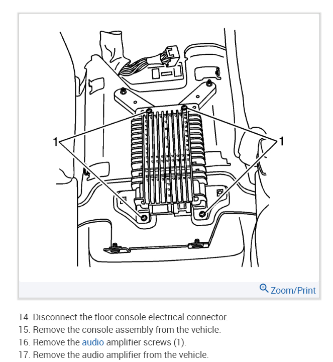 2003 chevrolet trailblazer lt wiring diagram