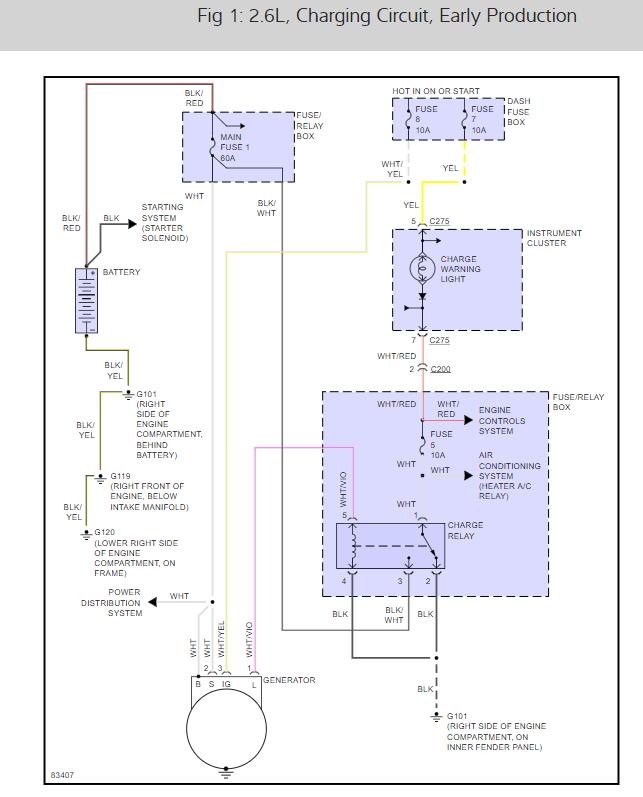 1999 isuzu rodeo alternator wiring diagram - wiring diagram cope-cable-c -  cope-cable-c.piuconzero.it  piuconzero