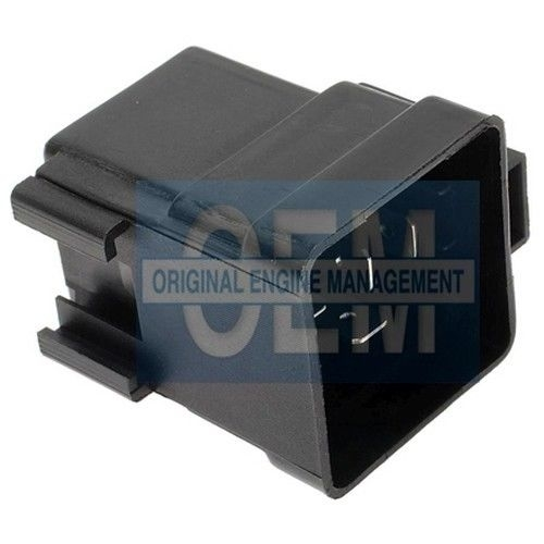 ABS, Anti Lock Relay Location: for Almost One Year, the ABS