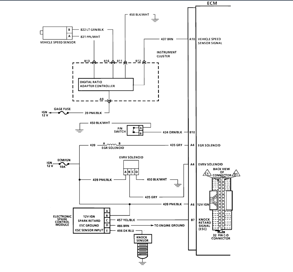 EAB3A 92 K1500 Injector Wiring Diagram | Digital Resources on vtx 1300 engine, vtx 1300 brake light wiring, vtx 1300 ignition coil, vtx 1300 wiring harness, vtx 1300 service manual, vtx 1300 final drive, vtx 1800 wiring diagram, vtx 1800c wiring diagram, honda cb 700 wire diagram, vtx 1300 brake pads, vtx 1300 schematic, vtx 1300 brake system, 06 honda aero electrical diagram, virago 1100 diagram, kawasaki 1300 wiring diagram, honda vtx 1800 engine diagram, vtx 1300 turn signals,