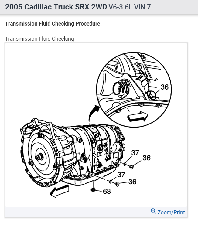 cadillac transmission diagrams data wiring diagram site Cadillac Transmission Identification transmission wont engage car wont go into drive or reverse and i 2000 cadillac transmission problems cadillac transmission diagrams