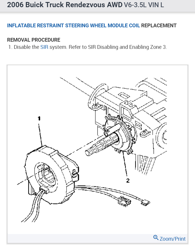Buick Rendezvous Wiring Diagram Under Floorboards Simple. Cruise Control Not Working Light Is On But Does No Engage Buick Rendezvous Brake Pads Wiring Diagram Under Floorboards. Buick. 2006 Buick Rendezvous Electrical Wiring Diagram At Scoala.co