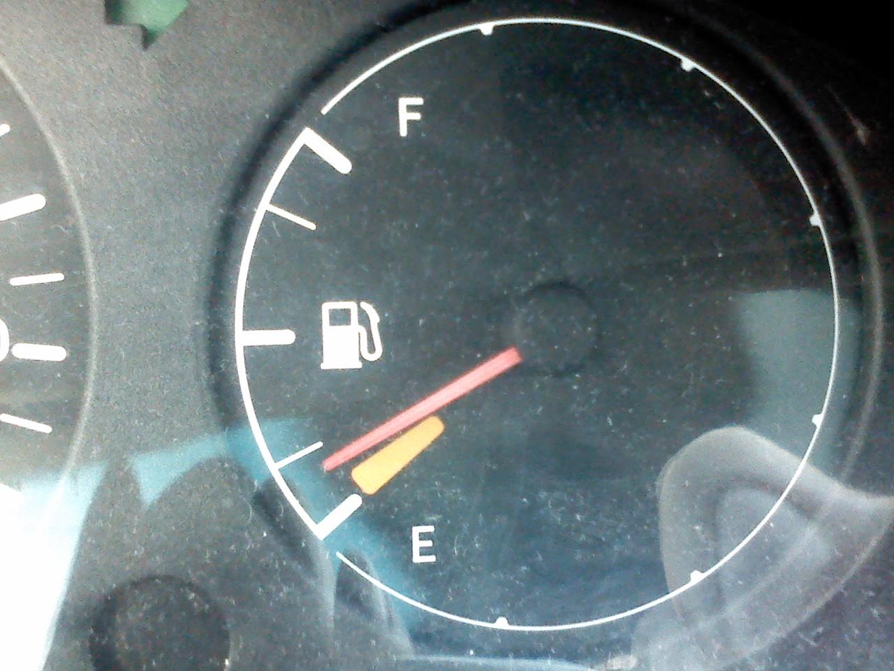 Ford escape alternator wiring diagram car updates