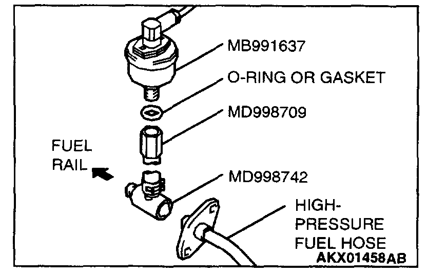 Diagram Likewise 1998 Mazda B4000 Fuse Box Diagram Besides 2001