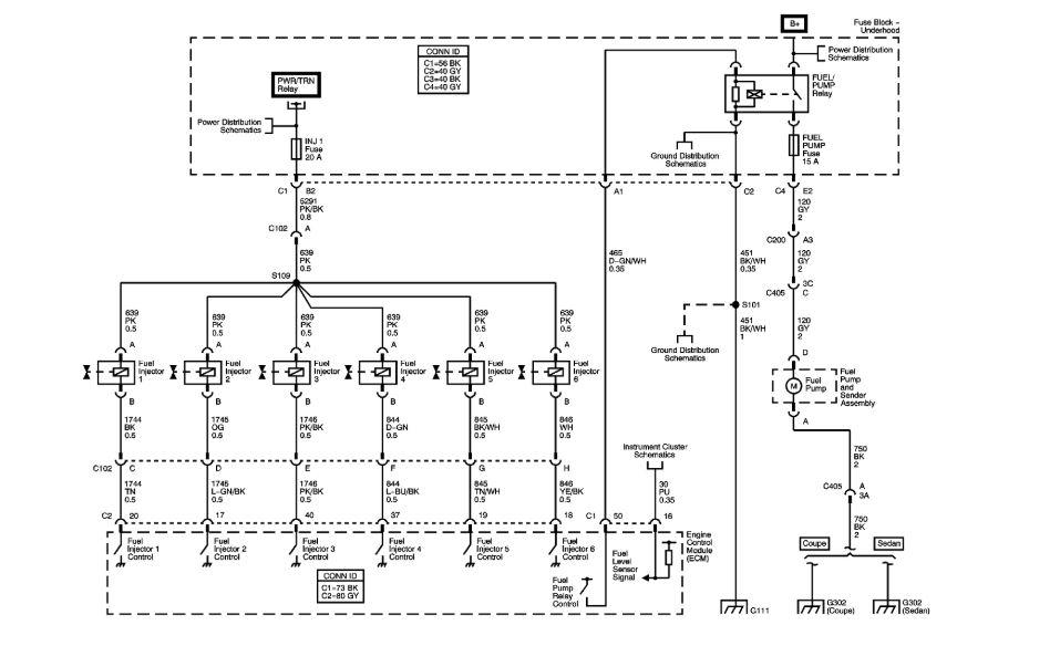 1985 Monte Carlo Fuel Pump Wiring Diagram Wiring Diagram System Chin Norm A Chin Norm A Ediliadesign It