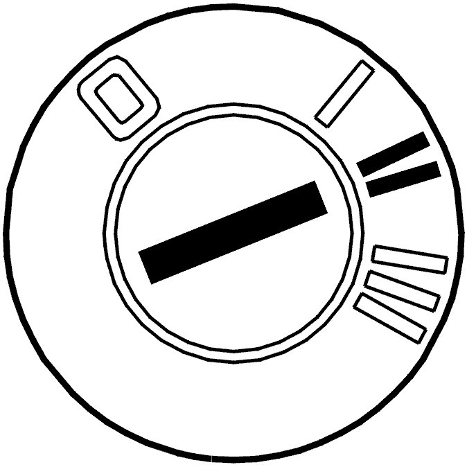 Airbag Fault Code 0087: Airbag Light On  Fault Code 0087