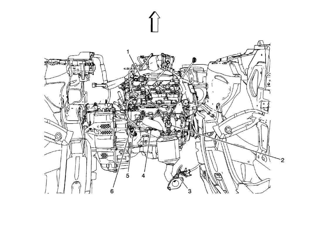Purge Solnoid Where Is The Emissions Solinoid Valve Located Saturn Evap System Diagram Thumb