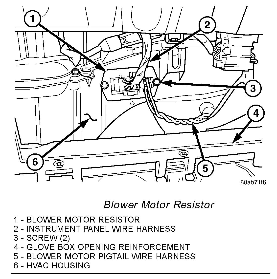 heater fan stays on heater fan stays on when turned off one speed Single Phase Motor Wire Diagram thumb