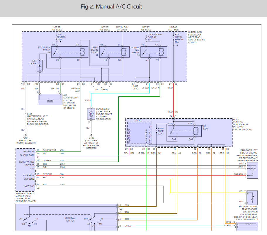 wiring diagram 2006 saturn ion saturn vue hvac wiring diagram wiring diagram data  saturn vue hvac wiring diagram wiring