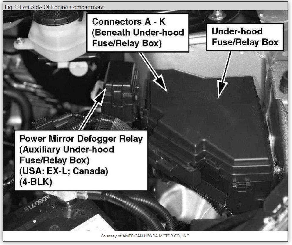 94 Honda Accord Fuse Box Diagram Further Honda Accord Fuse Box Diagram