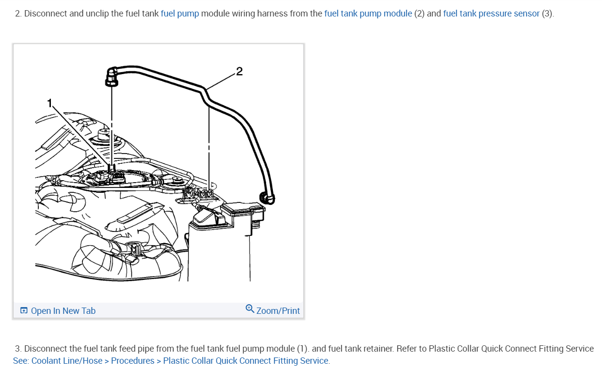 Chevy Malibu Fuel Pump Wiring Diagram on chevy fuel pump regulator, chevy impala fuel pump replacement, chevy fuel gauge wiring diagram, chevy fuel sender wiring diagram, chevy dual tank wiring, chevy turn signal switch wiring diagram, chevy fuel pump relay location, chevy fuel pump removal, chevy fuel pump troubleshooting, chevy instrument cluster wiring diagram, chevy a/c compressor wiring diagram, chevy backup light wiring diagram, chevy mechanical fuel pumps, chevy fuel sending unit wiring diagram, chevy fuel pump relay problems, 2009 chevy impala wiring diagram, chevy silverado wiring diagram, chevy speaker wiring diagram, chevy c10 wiring-diagram, chevy fuel system diagram,