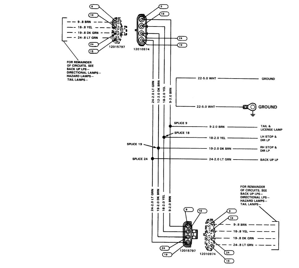 DIAGRAM] 1990 C1500 Reverse Wiring Diagram FULL Version HD Quality Wiring  Diagram - STRONGGUIDEDIAGRAM.SANITACALABRIA.ITsanitacalabria.it