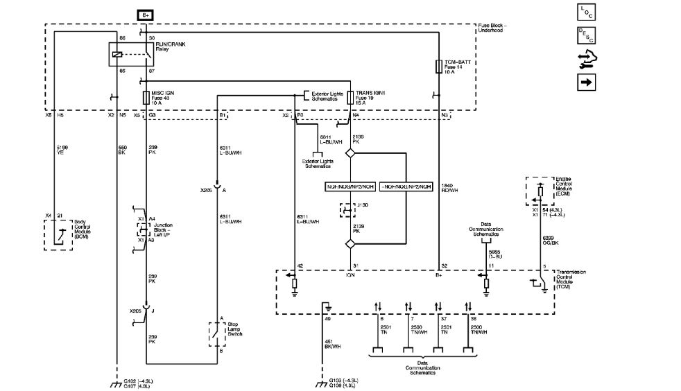 lb7 tcm wiring diagram - mitsubishi pajero 1996 fuse box diagram for wiring  diagram schematics  wiring diagram schematics