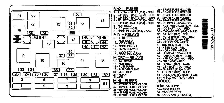 2012 Chevy Malibu Wiring Diagram - Wiring Diagram All on 2001 malibu wiring diagram, 2000 malibu wiring diagram, chevrolet wiring diagram, 2004 malibu wiring diagram, chevy malibu wiring diagram, 2005 malibu fuse block, 2005 malibu fuel pump, 2002 malibu wiring diagram, 2005 malibu cooling system, 2006 impala wiring diagram, 2005 malibu battery, 2011 equinox wiring diagram, 2004 monte carlo wiring diagram, 2003 malibu wiring diagram, 1999 malibu wiring diagram, 2007 chevy malibu fuse diagram, 2005 malibu exhaust system, 99 malibu wiring diagram, 2007 malibu wiring diagram, 2006 malibu wiring diagram,