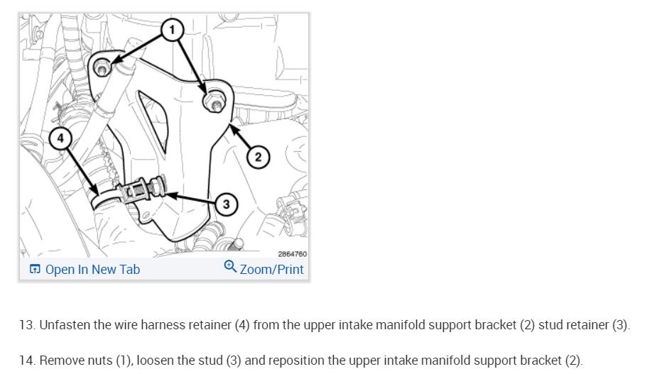 Oil Pressure Sensor: Where Is the Location of the Oil