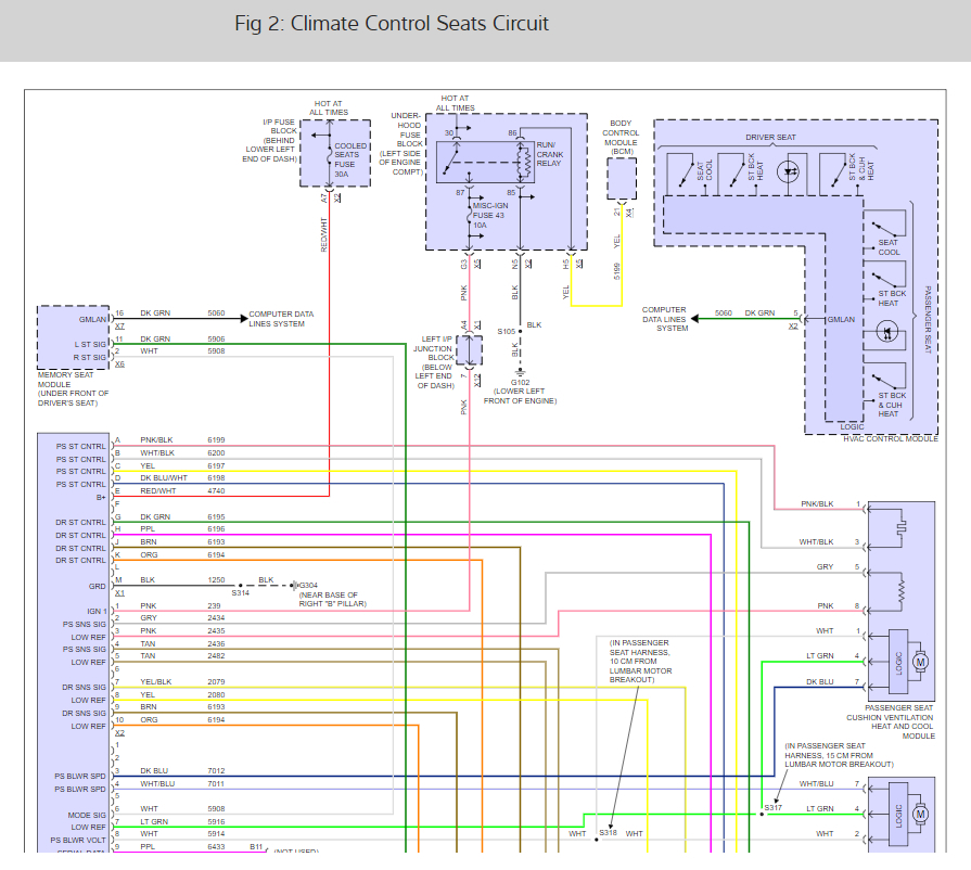 2007 Cadillac Escalade Wiring Diagram Wiring Diagram Schema Jagged Track Jagged Track Atmosphereconcept It