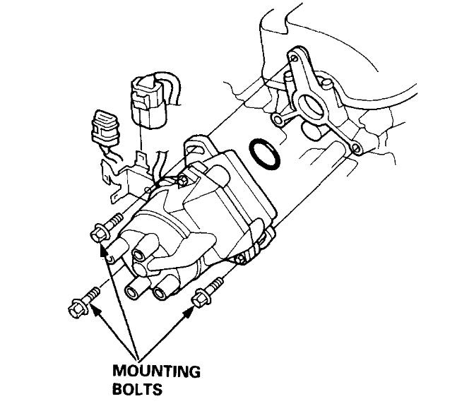 Check Engine Light Code P1382 Car Runs Fine But Check Engine