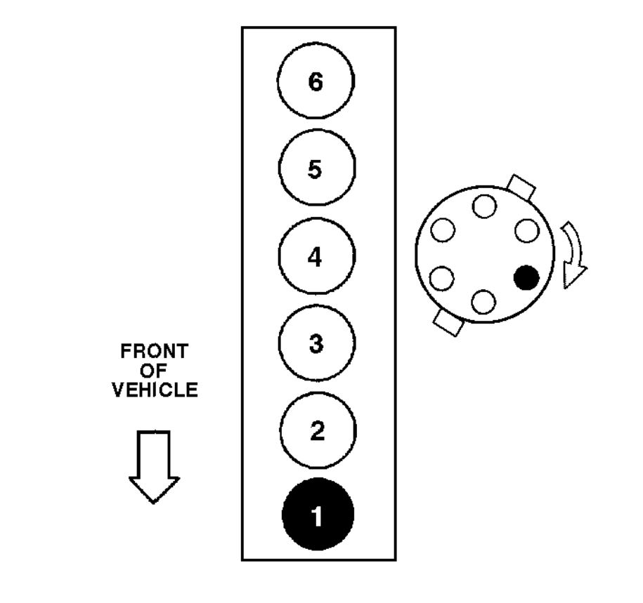 Original on Ford F 150 Manual Transmission Diagram