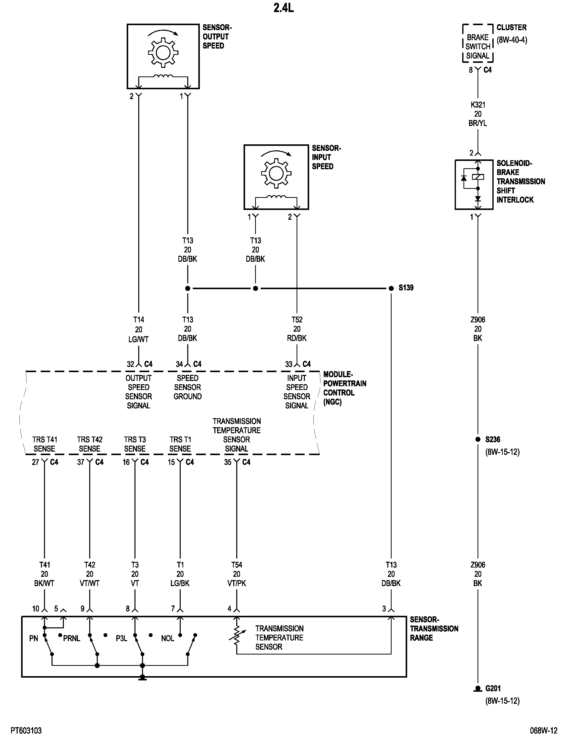 back up light diagram: can anyone give me electrical diagram for ...  2carpros