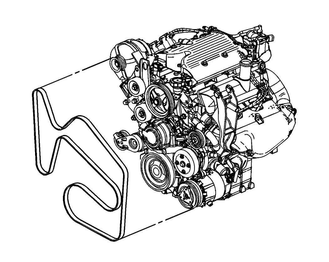 2007 monte carlo ss 5 3 engine diagram