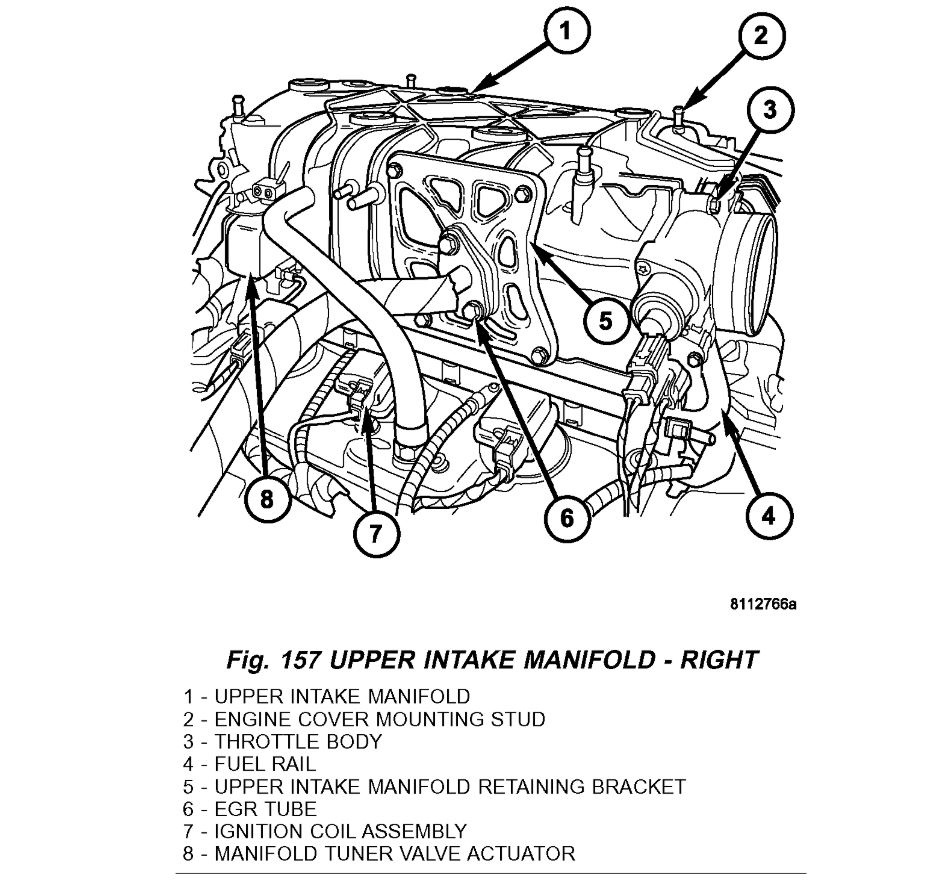 original spark plug how to change spark plugs on 2005 pacifica