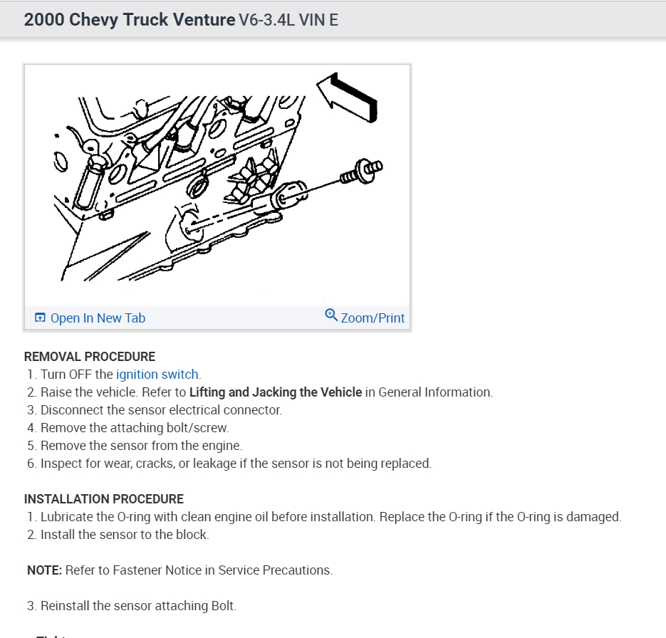 pcm for chevy venture wiring diagram on 1999 chevy venture wiring  diagram, 1997 chevy venture