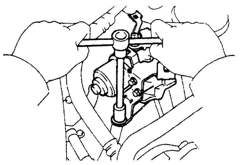 34056 4 Cylinder 84 5mm Std Oem 12033 04e00 Engine Piston Ring Set